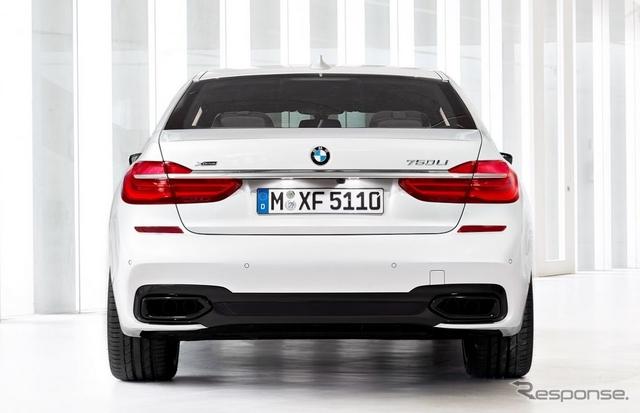 BMW bmw 7シリーズ 新型 : kurumaerabi.com